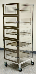 micron-aire-desiccator-cabinet-03