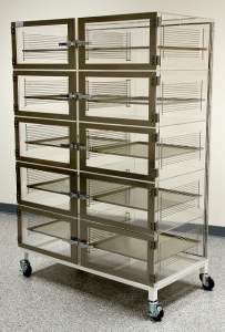 micron-aire-desiccator-cabinet-04