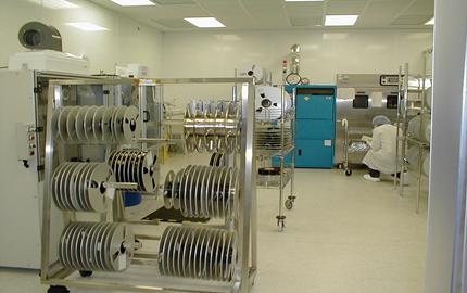 modular / hybrid cleanroom environments-03