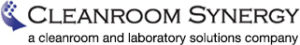 Contact Cleanroom Synergy - a cleanroom and laboratory solutions company